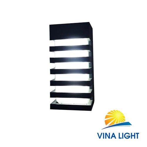 Đèn gắn tường hắt Atimon VL-1214SB