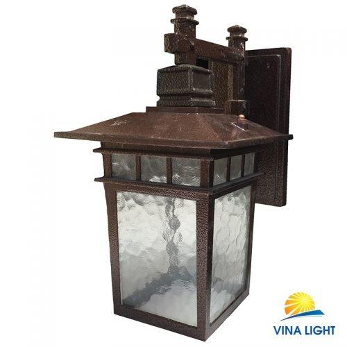 Đèn chùa gắn tường VL-B090