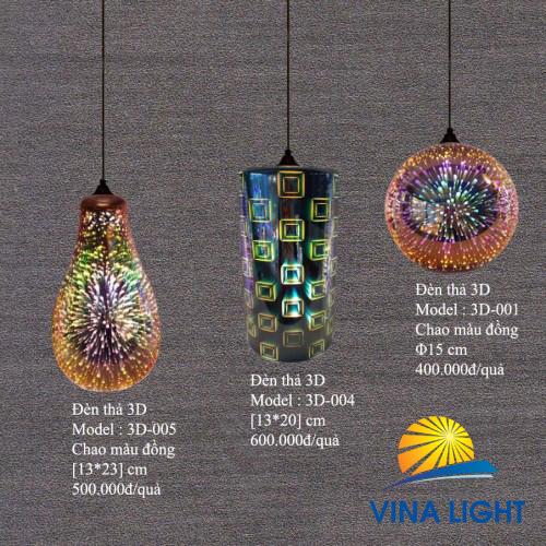 Đèn thả 3D_004-005