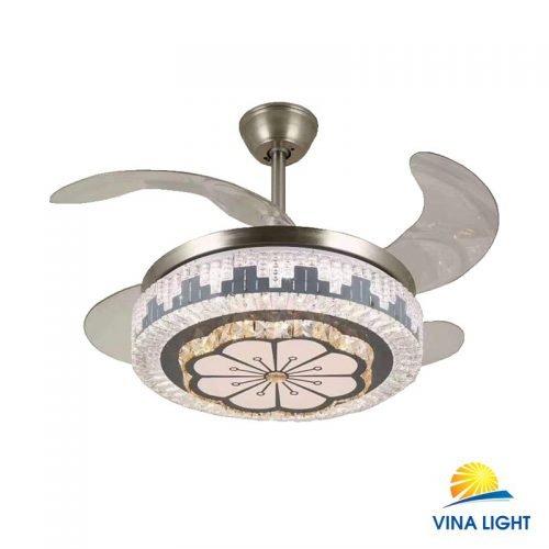 Quạt trần đèn VL-QT5041