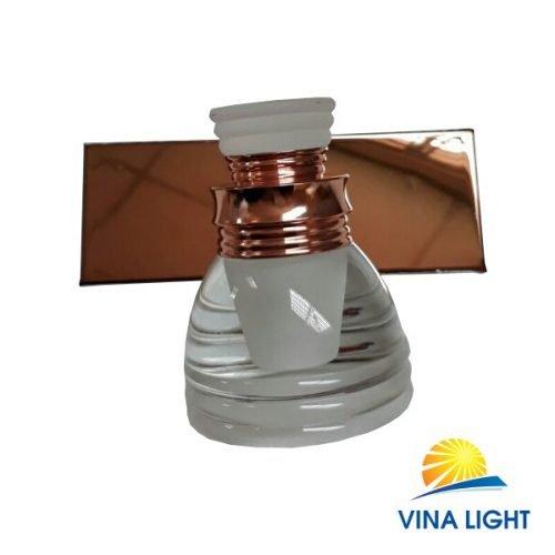 Đèn soi tranh I VL-5689-1