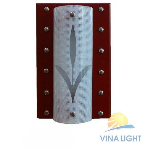 Đèn tường trang trí VL-C513
