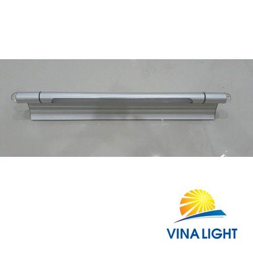 Đèn soi tranh dài 51cm Led L028
