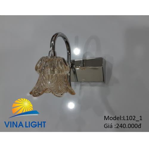 Đèn soi tranh Led L102_1