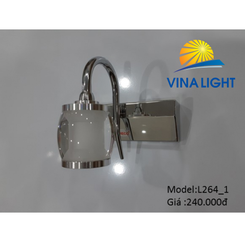 Đèn soi tranh Led L246_1