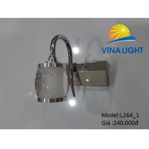 Đèn soi tranh Led L264_1